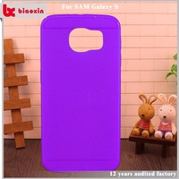 Biaoxin professional and lowest price flip mobile phone cover for samsung galaxy s4