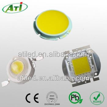 High power led high power car led lamp