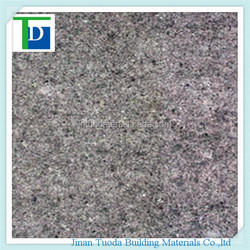 cheap carborundum wear-resistance flooring materials jinan tuoda cement price per ton