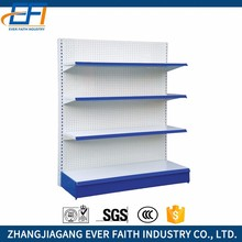Best Price High Quality Pharmacy Display Rack