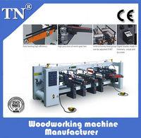 Economic professional rail drilling machine manufacture