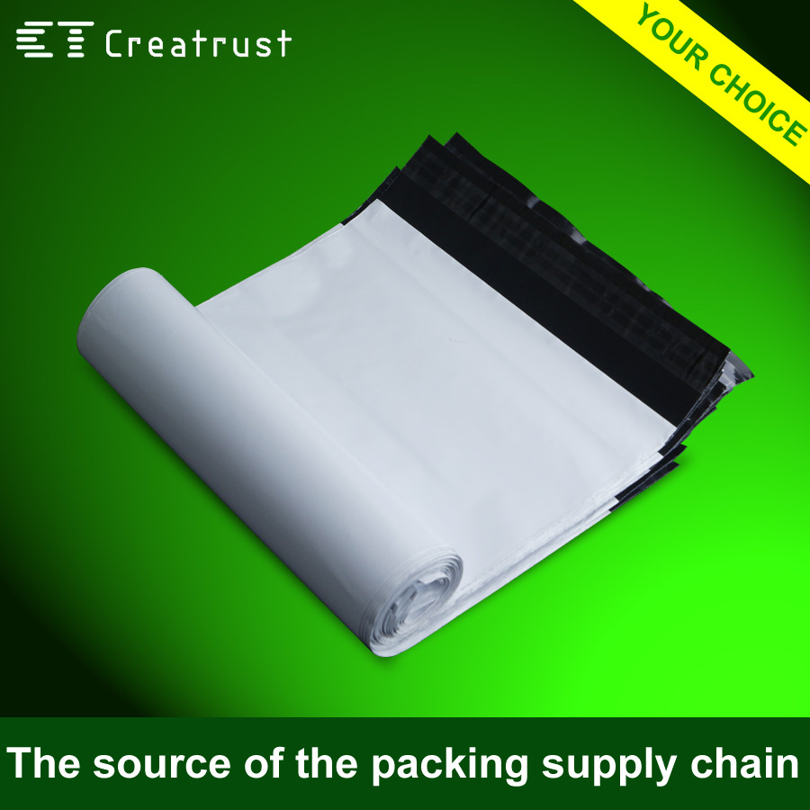 Manufacturer bubble envelopes wrap mailing mailer bag/poly mailer