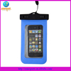 2014 New Product Alibaba China waterproof bag for iphone 5