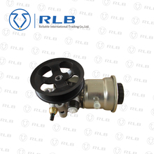 High quality Auto 2TR engine parts power steering pump with 44310-26370 for hiace