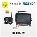 2.4G wireless system BY-08177W