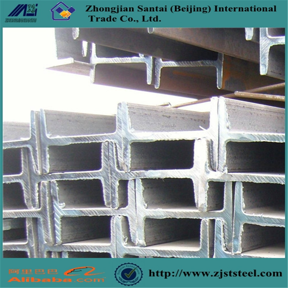 s355 metal structure steel buildings i beam ipe iron profile