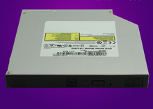 dvd rw IDE DVD writer For Toshiba-Samsung TS-L632H internal slim DVD R/RW Drive with 12.7mm hight and IDE interface