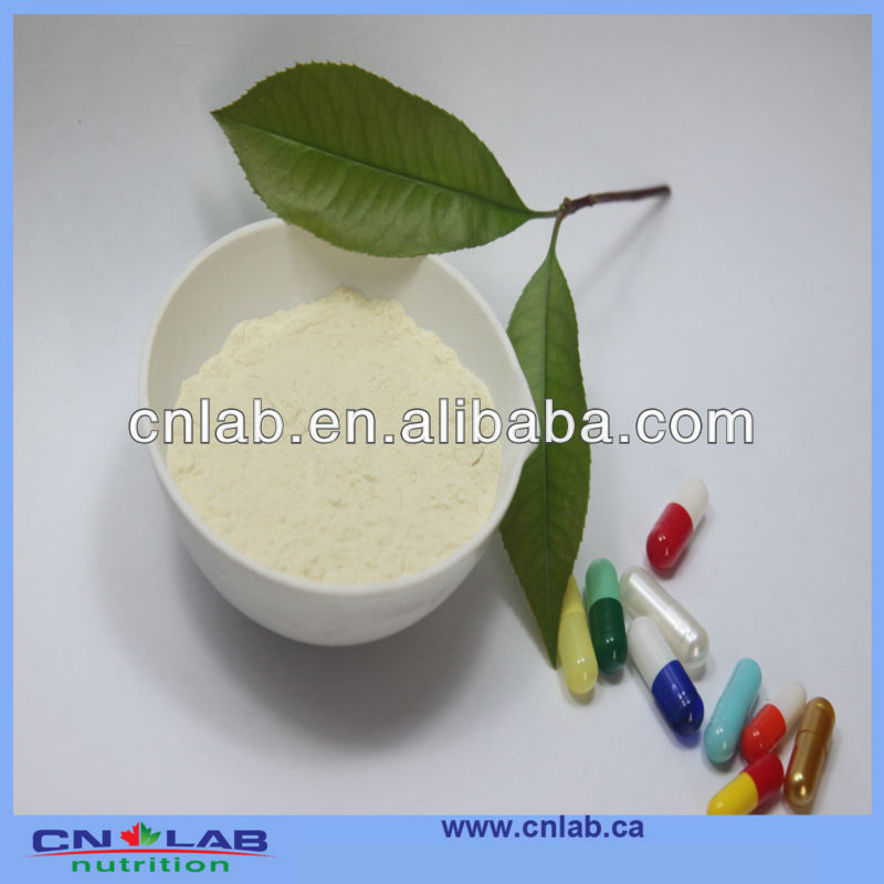 ISO&GMP Factory Supply Methyl Synephrine Powder