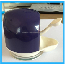 High Quality Home Bathroom Toothpaste Squeezer