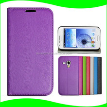 waterproof case for samsung galaxy s3 mini i8190,Full body case for samsung galaxy s3 mini case leather