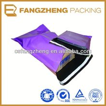 wholesale jiffy bags with customized logo,color and size