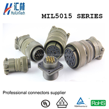 4pin aviation plug electronic wire VG95234 military circular connector