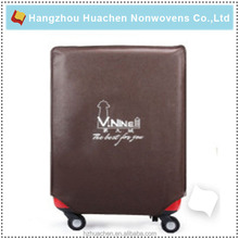 Huachen Nonwovens Factory for Anti Dust-mite PP Nonwoven Luggage Cover