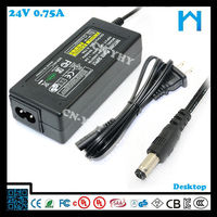 network adapter/high voltage power transformer/ac dc adapter class 2 transformer