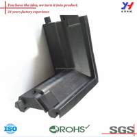 OEM ODM factory price precision good quality rubber strap