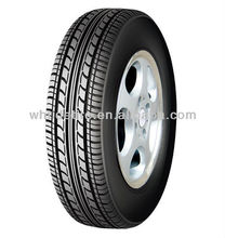 buy tires direct from china factory