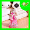 2016 New Design Deodorizer Crystal Beads Air Freshener/Special Flavoring Agent