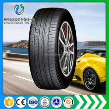 New hot Selling neumaticos pcr manufacture comforser Car Tires prices cf710 245/40ZR18 225/40ZR19 UHP Low Road Noise Tyres