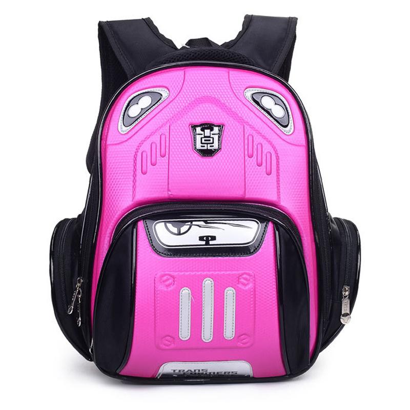 aa8fcff30bd1 Buy Children school bags for girls PC fashion boys kids school backpack new  mochila infantil children 1-6th grade children backpacks in Cheap Price on  ...