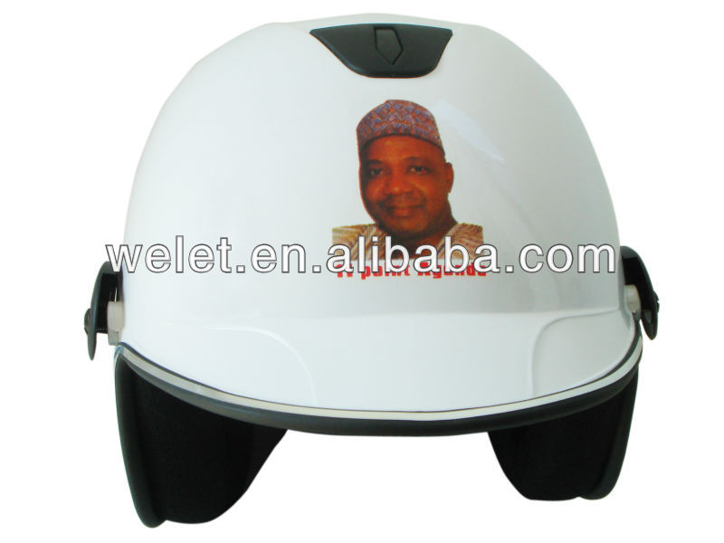 open face helmet scooter helmets