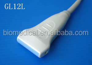 New Ultrasound Transducer Probe Replacement for GE Voluson 730 Vivid i Logiq 7 / 200 / 400 / 500 /700 Logiq
