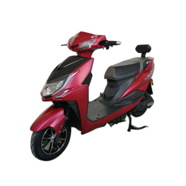 motorized scooter.jpg