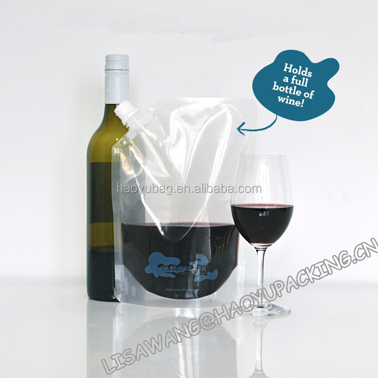 printed resealable stand up pouches australia,plastic stand up packaging pouch bags with spout