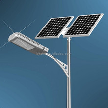 Factory Direct Sale !!! New Design TC Series Solar street lighting system price,Solar Energy System Price (With TUV ,CE)