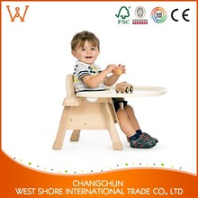 Best Selling Promotional Price adult baby high chair double student desk and chair of ISO9001 Standard