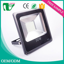 Alibaba export top sellers high quality standard color 50w led flood light