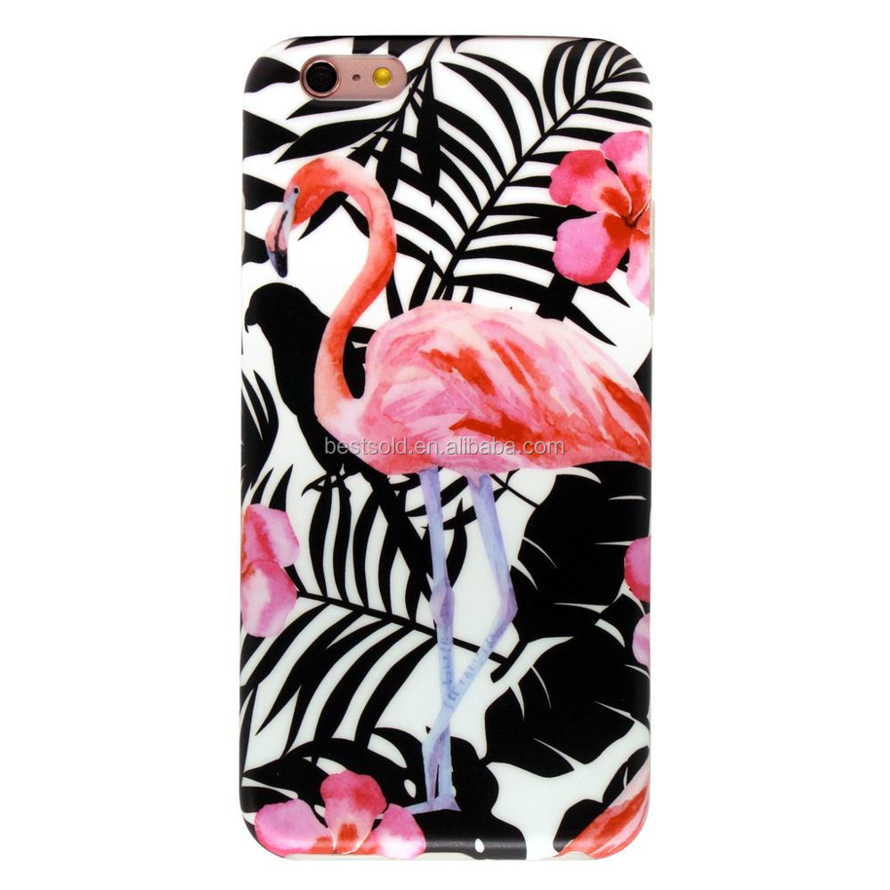 Best selling professional mobile phone case,mobile phone accessories,for iphone 6s case