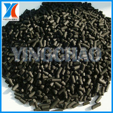 Activated Carbon coal based