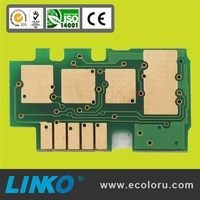 Smart printer Chip MLT-M504S for Samsung Laser Printer DOM ,EUR,EXP,MEA ,CHN