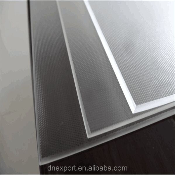 Clear solar panel glass low iron tempered glass for solar water heating systems