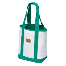 pp wine bag, gift shoping bag, die-cut handle wine bags