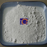 high purity alumina cement white cement
