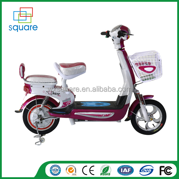 2016 China factory promotional popular brushless best price hot sale electric bike/bicycle/motorcycle