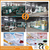 High Quality One Time Polystyrene Foam Chicken Box Thermoforming Machine with CE