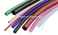 9 years no complaint factory supply flexible neoprene rubber foam tubing