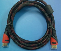 digital audio to H cable cable YY high selling