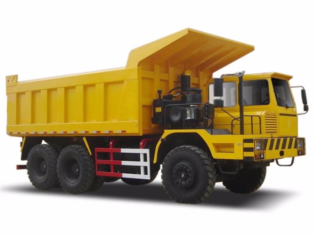 dump truck (5).jpg