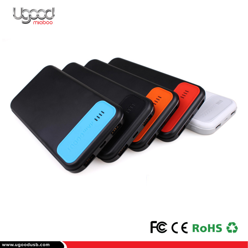 Popular power pack for Samsung S8,big capacity 32000mah for samsung galaxy power bank or bank power
