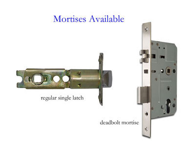 New technology digital security door lock system manufacturer since 2001