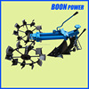 /product-detail/gasoline-diesel-mini-cultivator-power-tiller-spare-parts-60253760597.html