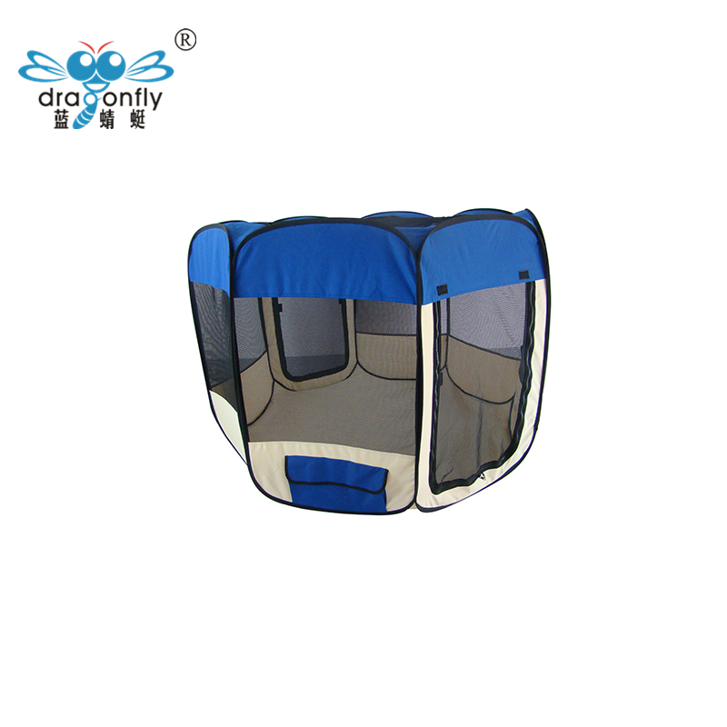 Hot wholesale High Quality Dog Pets Dog Pen