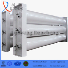 Manufacture High Pressure Used CNG Cylinder