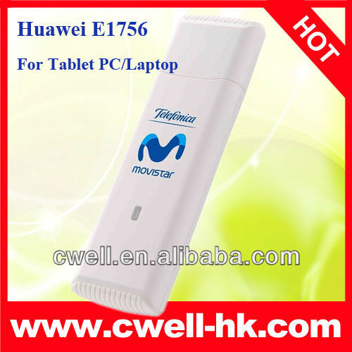 Cheap price For Laptop Tablet PC MID Modems USB 3G dongle