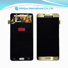 LCD Display Touch Screen Digitizer For Samsung Note 5 N920 N920F N920A