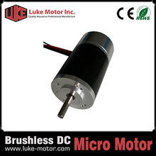 40mm BLDC Motor/Brushless DC Motor