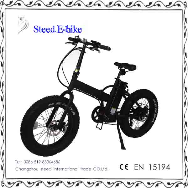 Fashion design exercise mini electric bike for kids from china factory